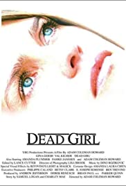 Dead Girl (1996) Poster - Movie Forum, Cast, Reviews
