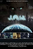 Image of J.A.W.
