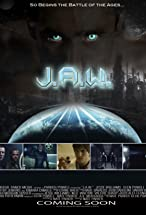 Primary image for J.A.W.