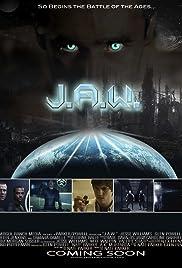 J.A.W. Poster