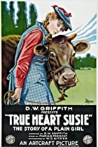 Image of True Heart Susie