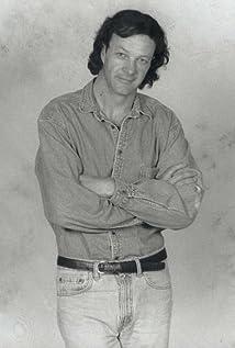 Larry Heisler Picture