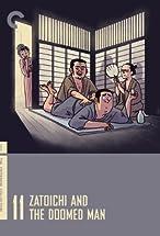 Primary image for Zatoichi sakate giri