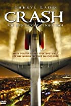 Image of Crash: The Mystery of Flight 1501