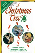 Image of Festival of Family Classics: A Christmas Tree