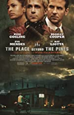 The Place Beyond the Pines(2013)