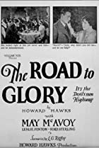 Image of The Road to Glory