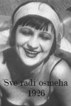 Image of Sve radi osmeha