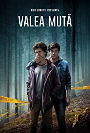 The Silent Valley Poster - TV Show Forum, Cast, Reviews