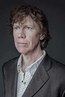 Thurston Moore Picture