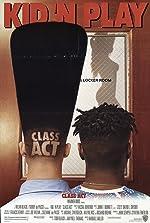 Class Act(1992)