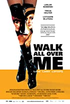 Image of Walk All Over Me