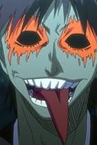 Image of Bleach: Burîchu: Rukia's Nightmare
