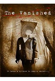 Watch Movie The Vanished (2006)