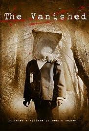 Ame no machi(2006) Poster - Movie Forum, Cast, Reviews