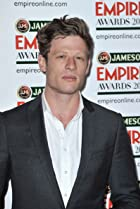 Image of James Norton