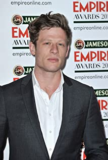 james norton gif