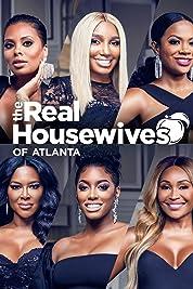 The Real Housewives of Atlanta - Season 10 (2017) poster