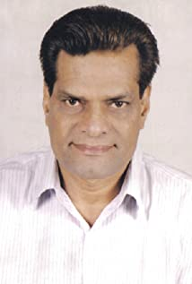 Rajesh Vivek Picture