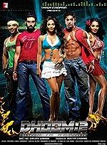 Dhoom 2(2006)