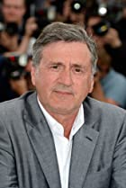 Image of Daniel Auteuil