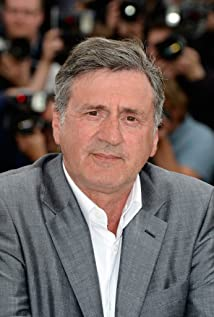 Daniel Auteuil New Picture - Celebrity Forum, News, Rumors, Gossip