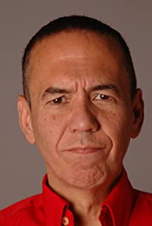 Aktori Gilbert Gottfried