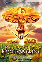 Image of Happy Apocalypse!