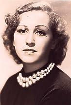 Dorothy Dix's primary photo