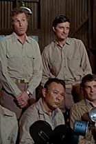 Image of M*A*S*H: The Incubator