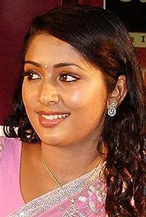 Navya Nair Picture