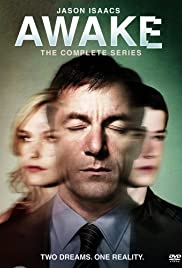 Awake Poster - TV Show Forum, Cast, Reviews