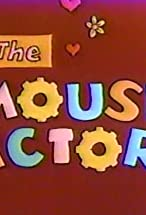 Primary image for The Mouse Factory