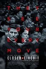 Closed Circuit(2013)