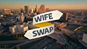 Wife Swap - Season 1 poster