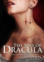 The Sins Of Dracula (2014)