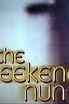 Image of The Weekend Nun