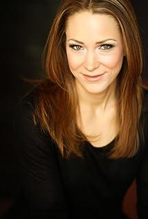 Michelle Christa Smith Picture