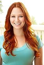 Image of Katrina Sherwood