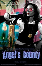 Angel s Bounty(2015)
