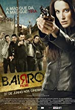 Bairro