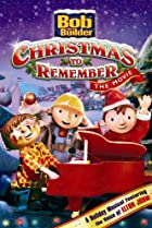 Image of Bob the Builder: A Christmas to Remember