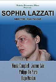 Sophia Lazzati Poster