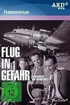 Image of Flug in Gefahr