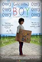 Primary image for Boy