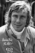 Image of James Hunt