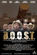 BOOST(1970)