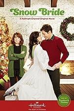 Snow Bride(2013)