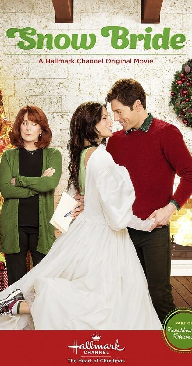 Kalėdinė nuotaka / Snow Bride (2013) Online