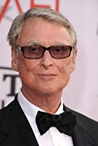 Image of Mike Nichols